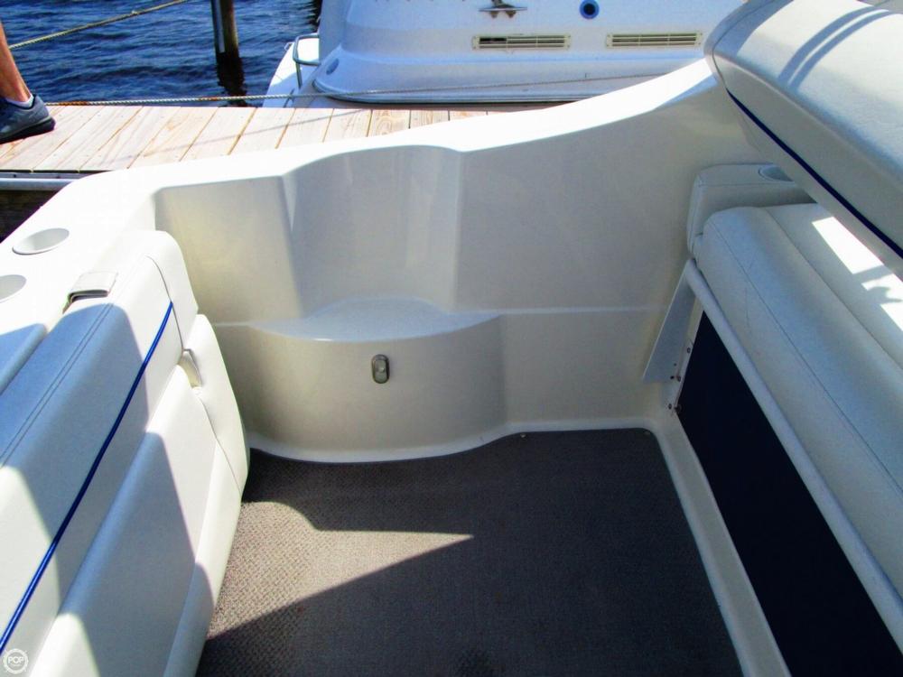 2007 Bayliner 285 Cruiser SB - Photo #32