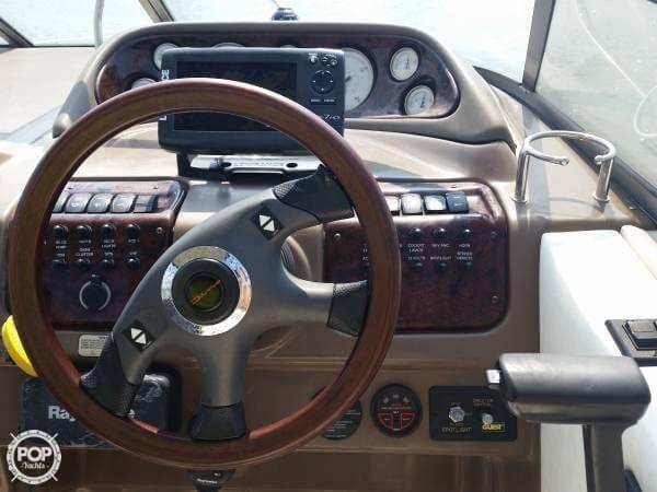 2006 Regal 2665 Commodore - Photo #4