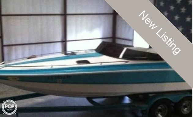 Used Boats For Sale by owner   1990 Seebold 23