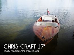 2218453V_SM chris crafts for sale between $15k and $25k pop yachts  at n-0.co