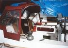 1981 Lancer 36 - #7