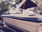1986 Bayliner 2850 CONTESSA DESIGNER EDITION - #1