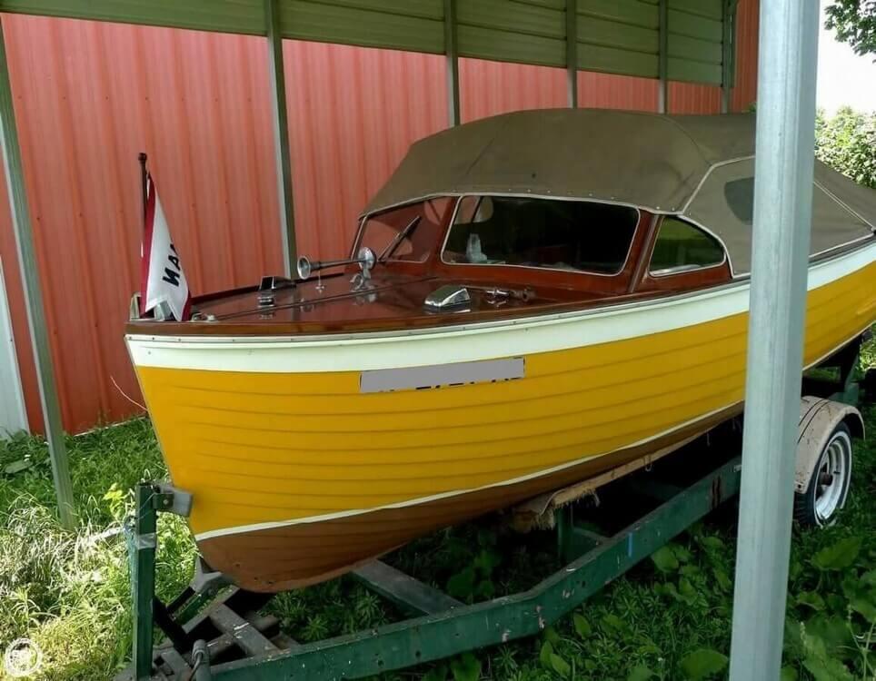1952 Lyman Islander - #$LI_INDEX