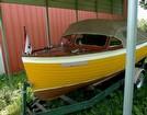 1952 Lyman Islander - #1