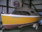 1952 Lyman Islander - #4