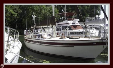Corbin 39, 39, for sale - $120,000