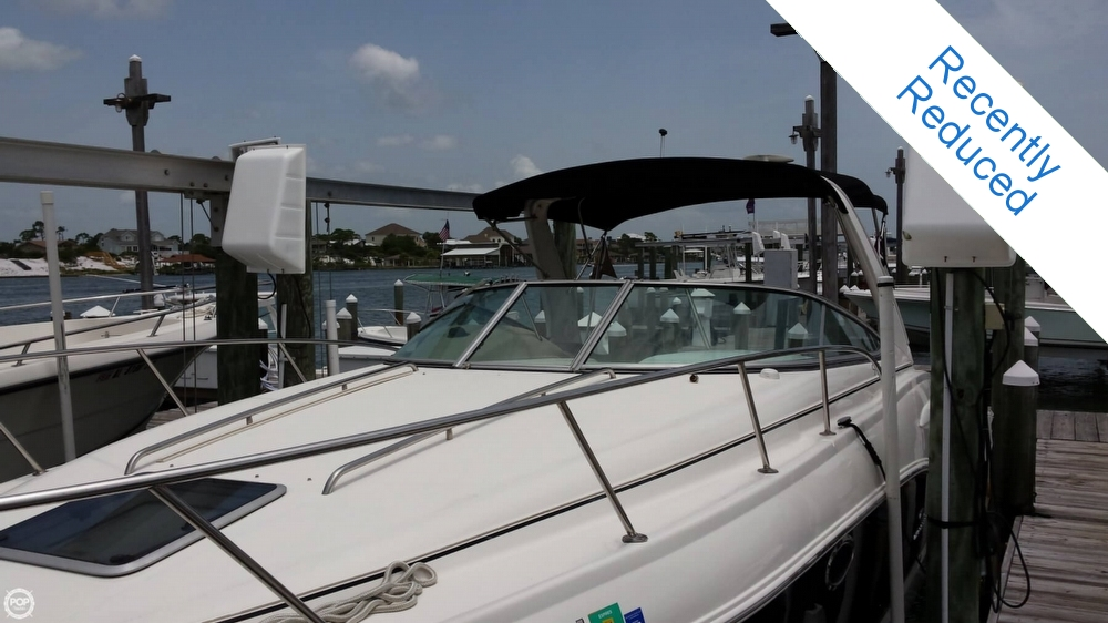 Used Chaparral Boats For Sale in Florida by owner | 2006 Chaparral 29