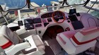 1997 Sea Ray 42 AC - #4