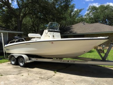 Boston Whaler Dauntless 200, 20', for sale - $32,500