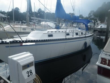 Endeavour 33, 33', for sale - $28,000