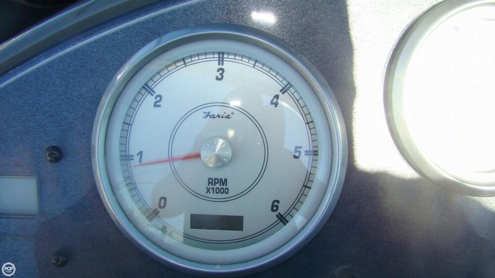 2005 Maxum 2900 SE - Photo #32