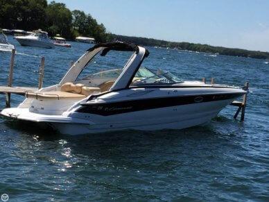 Crownline 320 Ls, 30', for sale - $99,000