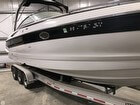 2011 Crownline 325 SS - #1