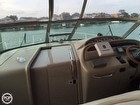 2000 Sea Ray 310 Sundancer - #4