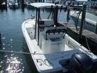 2015 Sea Hunt BX 22 BR - #1