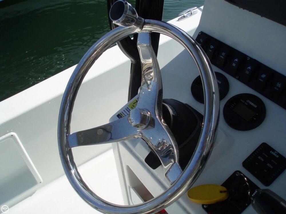 2015 Sea Hunt BX 22 BR - Photo #15