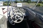 1995 Maxum 2300 SR - #4