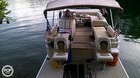 2007 Lifetime Fisher 240 DLX Pontoon - #7
