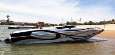 Cobra 230 Razor, 23', for sale - $50,000