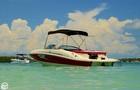 2010 Sea Ray 185 Sport - #1