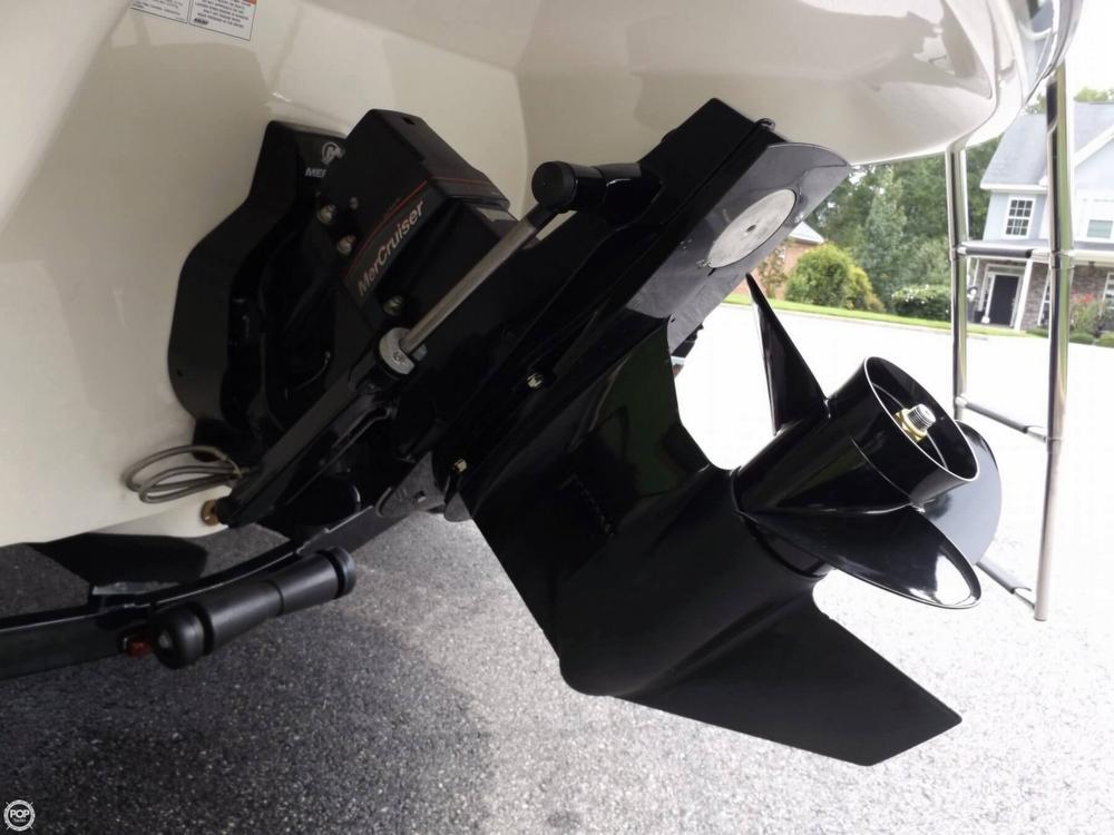 2015 Stingray 225 LR - Photo #12