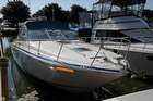 1997 Sea Ray 380 SunSport - #1