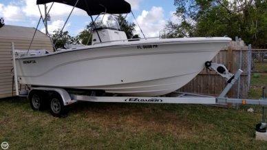 Sea Fox 19, 19', for sale - $25,650