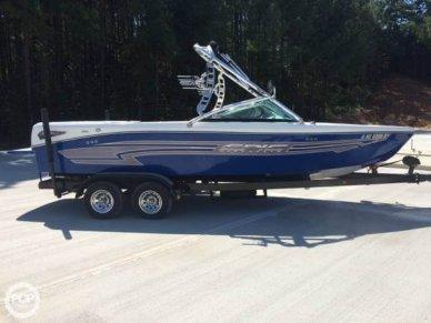 Epic 23V Wake Boat, 23', for sale - $38,900