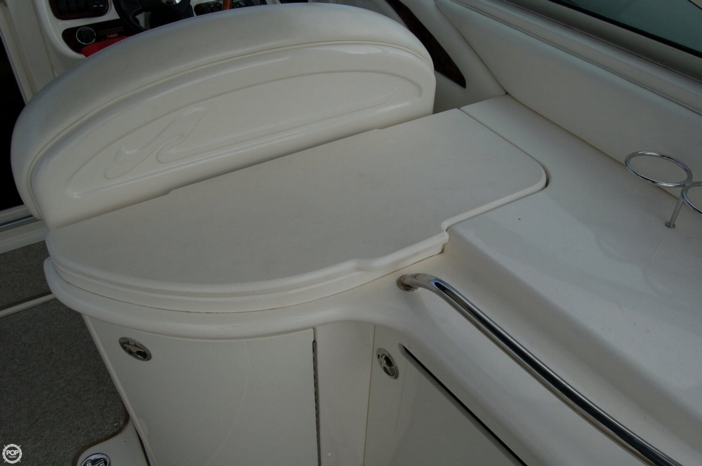 2003 Sea Ray 290 Sun Sport - Photo #28
