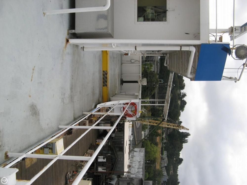 1987 Tacoma Stalwart 224 - image 19
