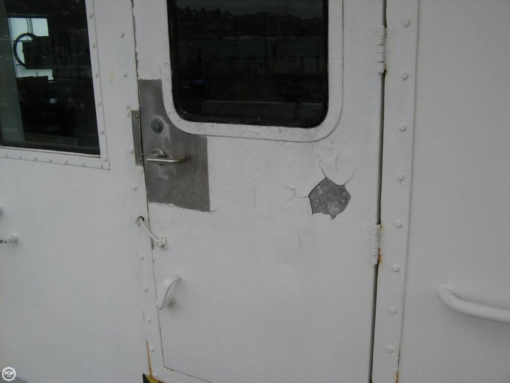 1987 Tacoma Stalwart 224 - image 22