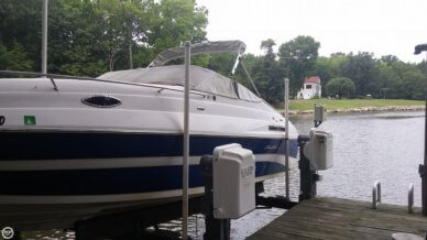 Mariah G23, 25', for sale - $20,999