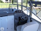 2001 Bayliner Ciera 2655 Sunbridge - #7
