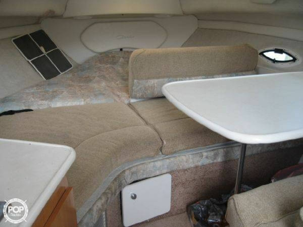 2001 Bayliner Ciera 2655 Sunbridge - Photo #7