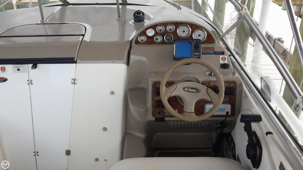 2001 Bayliner Ciera 2655 Sunbridge - Photo #20