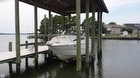 2001 Bayliner Ciera 2655 Sunbridge - #4