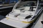 2011 Regal 2300 RX - #4