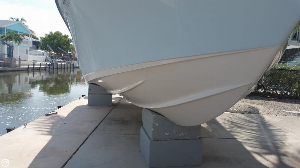 2014 Key West 239 FS - Photo #5