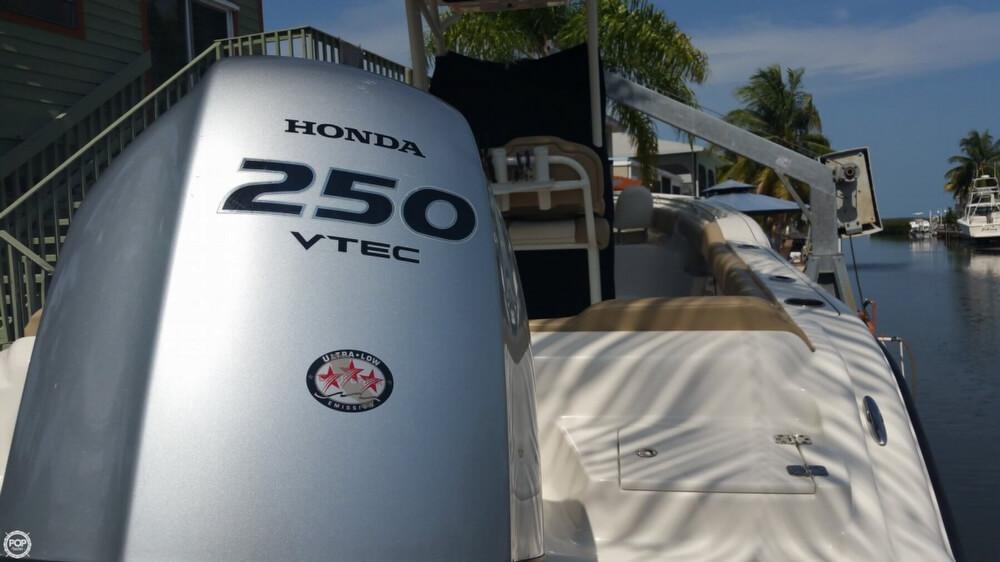 2014 Key West 239 FS - Photo #14