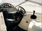 2005 Bayliner 245 - #7