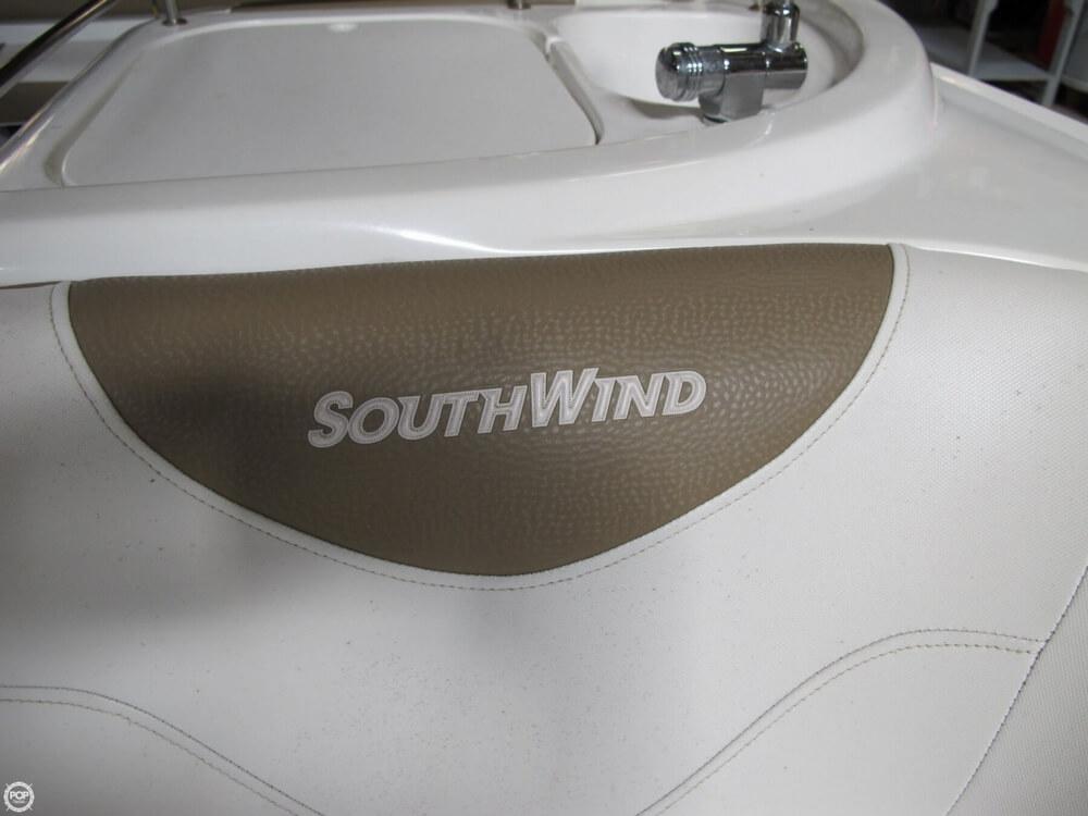 2013 Southwind 200SD - Photo #38