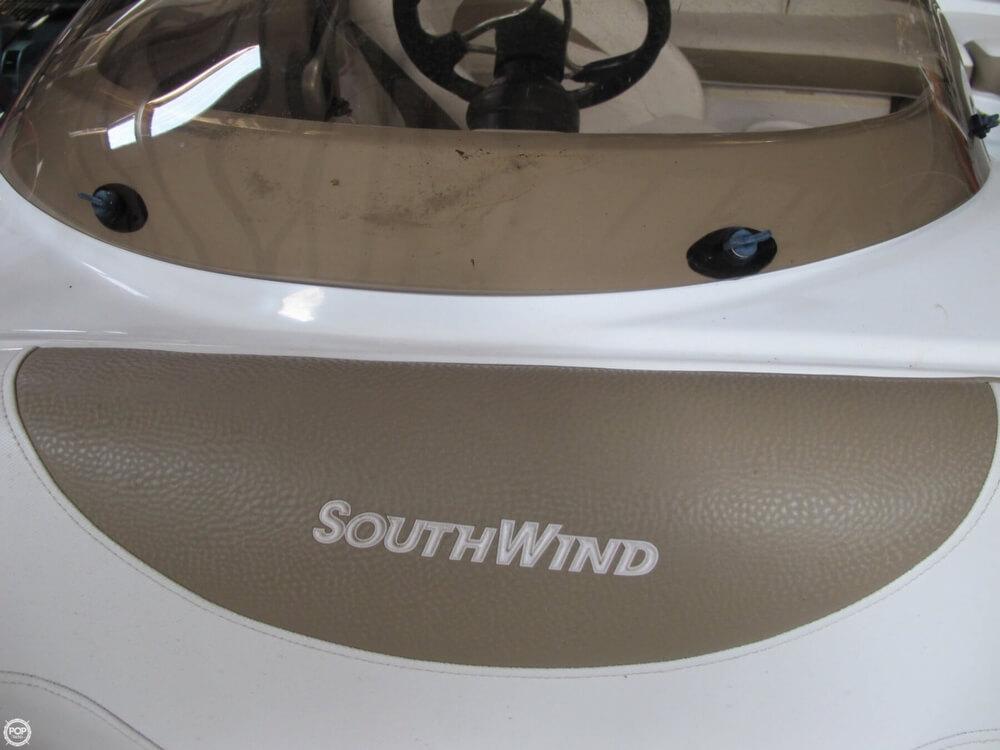 2013 Southwind 200SD - Photo #39
