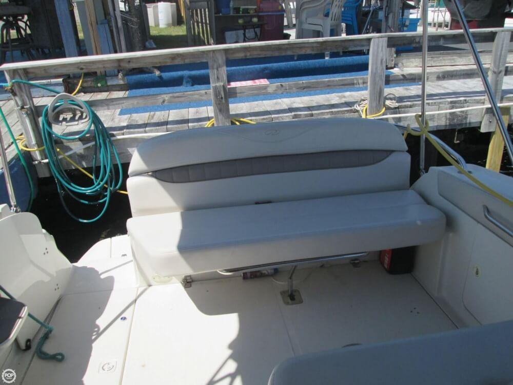 2001 Regal Commodore 2660 - Photo #33