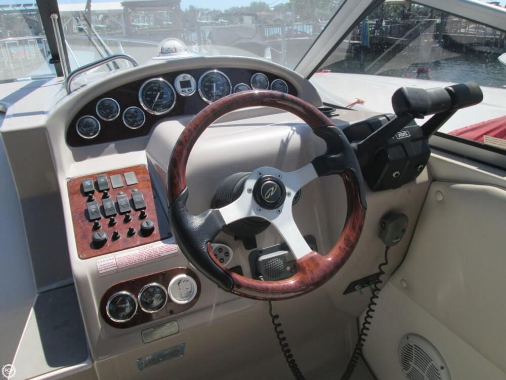 2001 Regal Commodore 2660 - Photo #34
