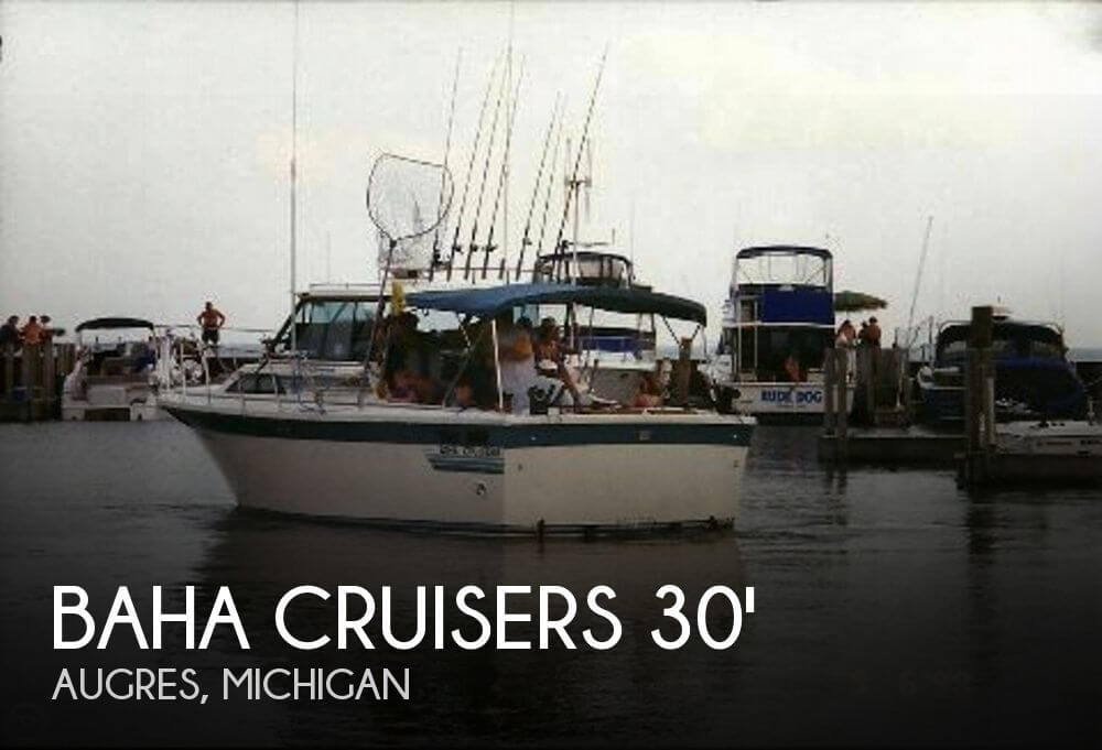Fishing boats for sale in saginaw michigan used fishing for Fishing boats for sale in michigan