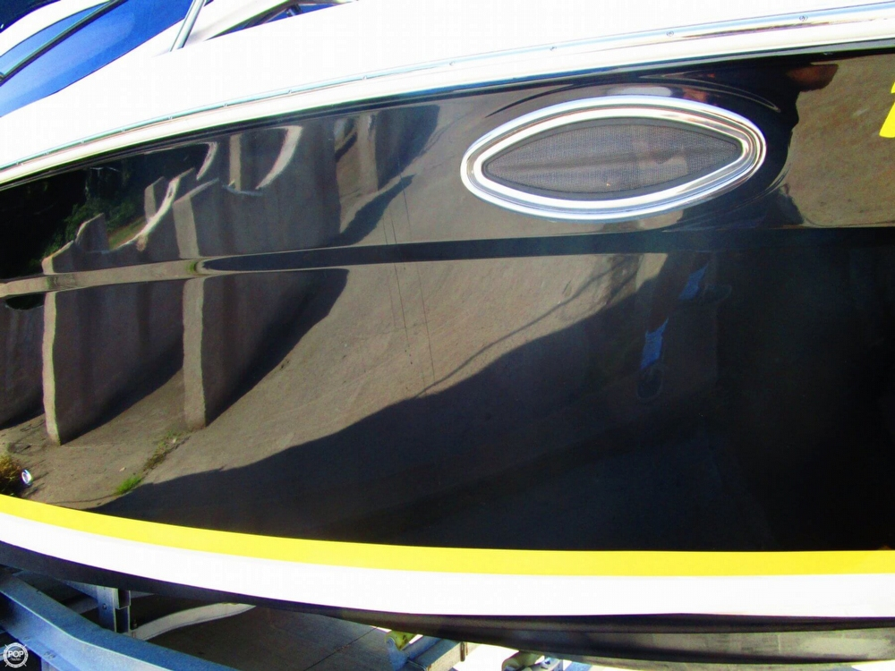 2008 Regal 2565 Window Express - Photo #32