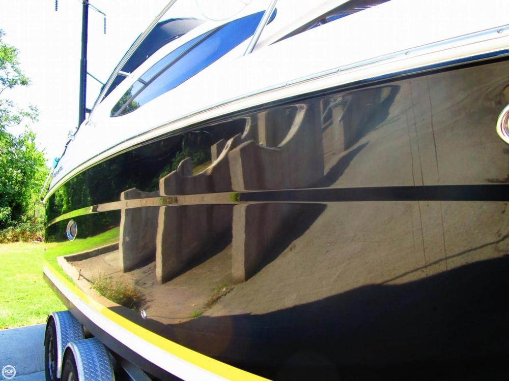 2008 Regal 2565 Window Express - Photo #33