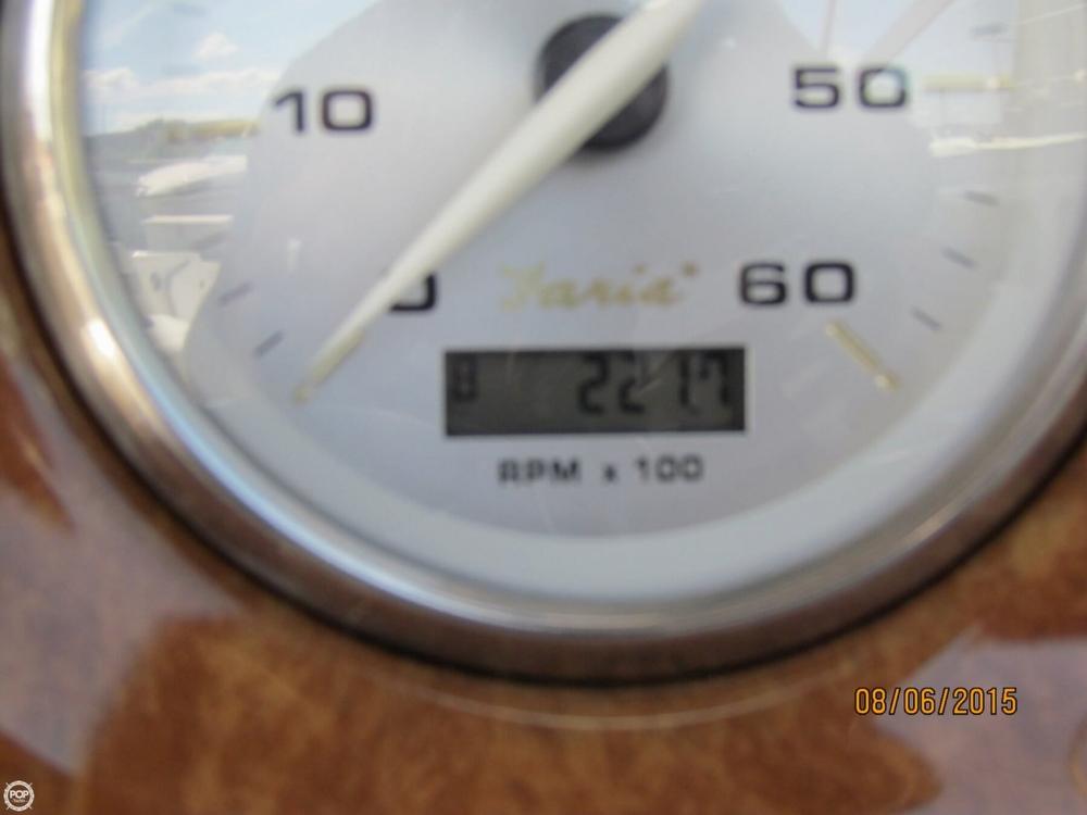 2007 Rinker 250 Fiesta Vee - Photo #19