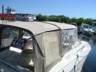 2000 Larson 254 Cabrio - #4