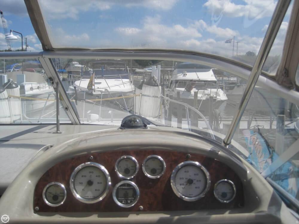 1999 Bayliner 2855 Ciera SE - Photo #17